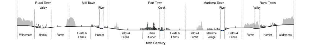 1660-1825-01