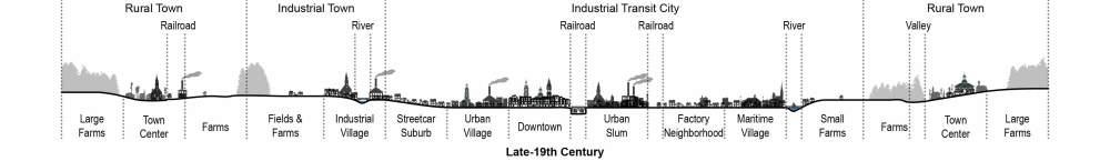 1870-1910-01