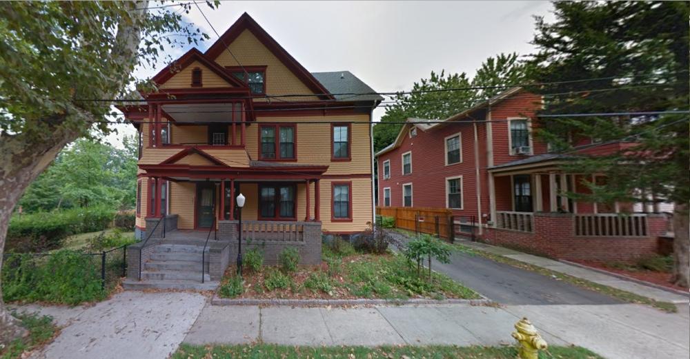 2b_339 W Division Street