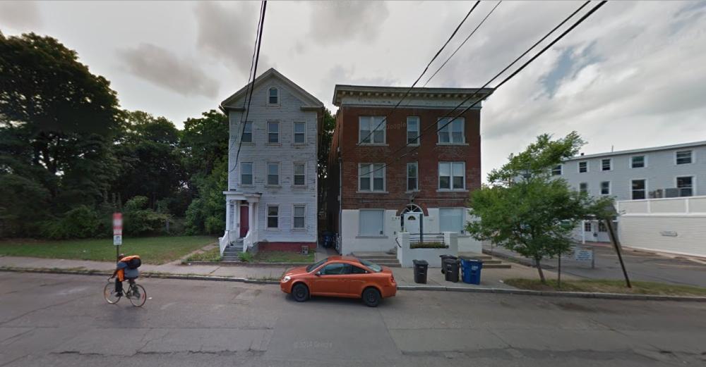 3a_582 East Street