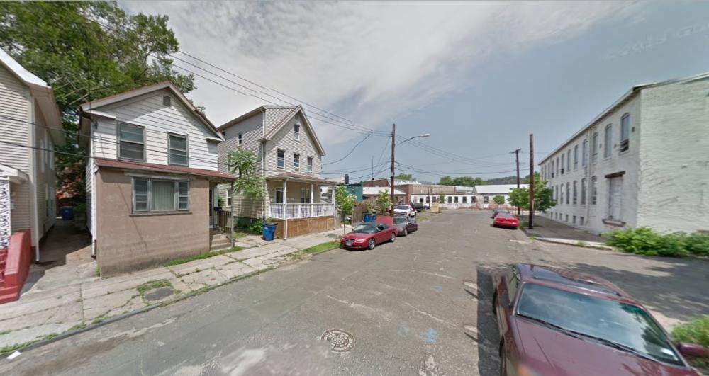 4a_Mill River Street