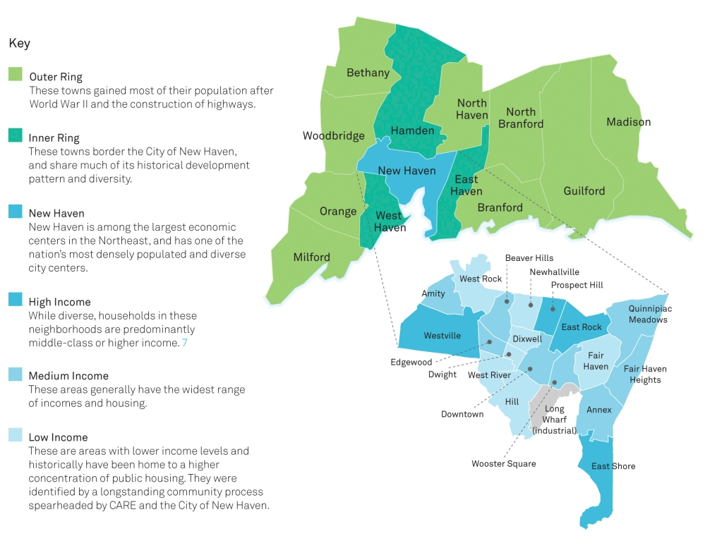 Figure 2_Geography of Greater New Haven