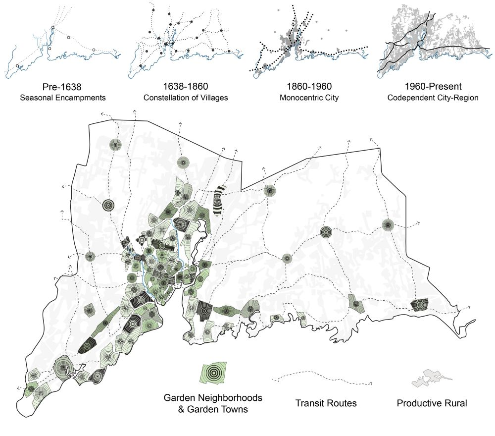 Figure 4_Greater New Haven reimagined as a Garden Region