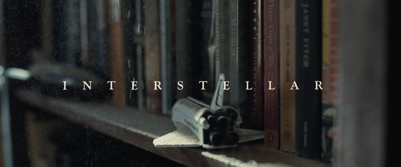 title_interstellar_blu-ray_