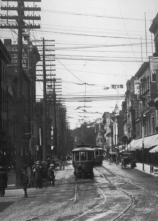 1910 Chapel Street