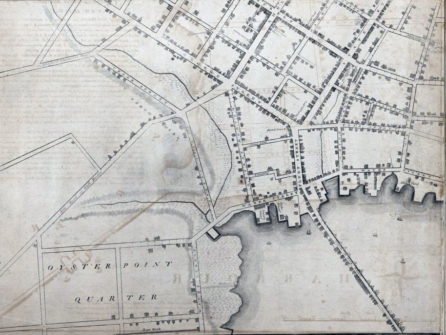 doolittle-map-the-hill-1817
