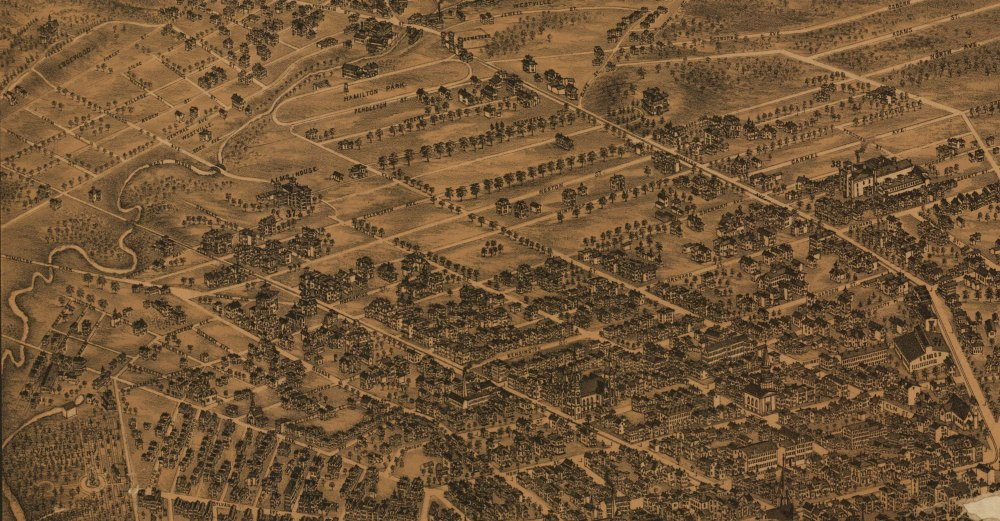 1879_edgewood avenue