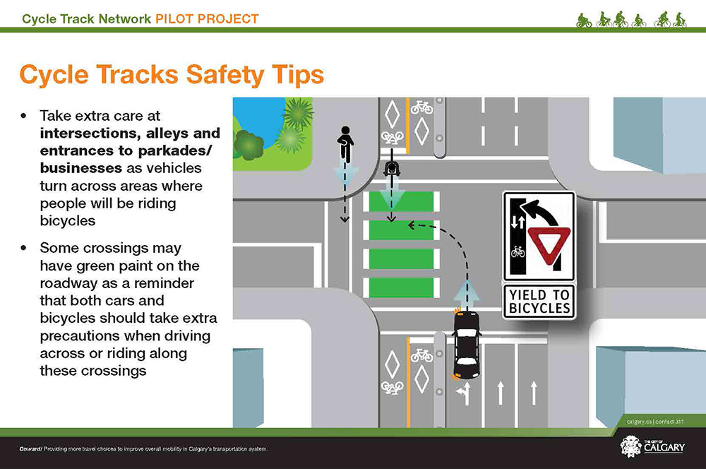 cycle-track-safety-tips
