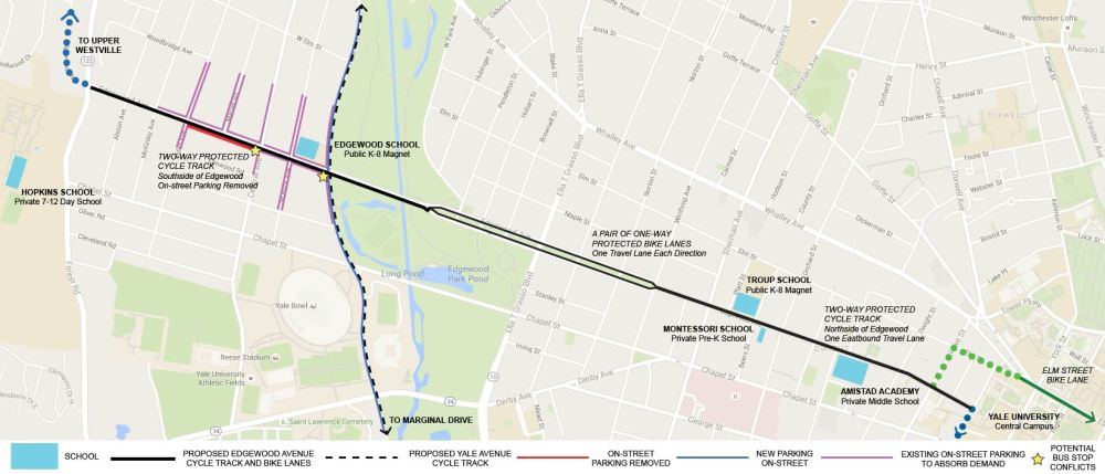Edgewood Avenue cycle track plan-01