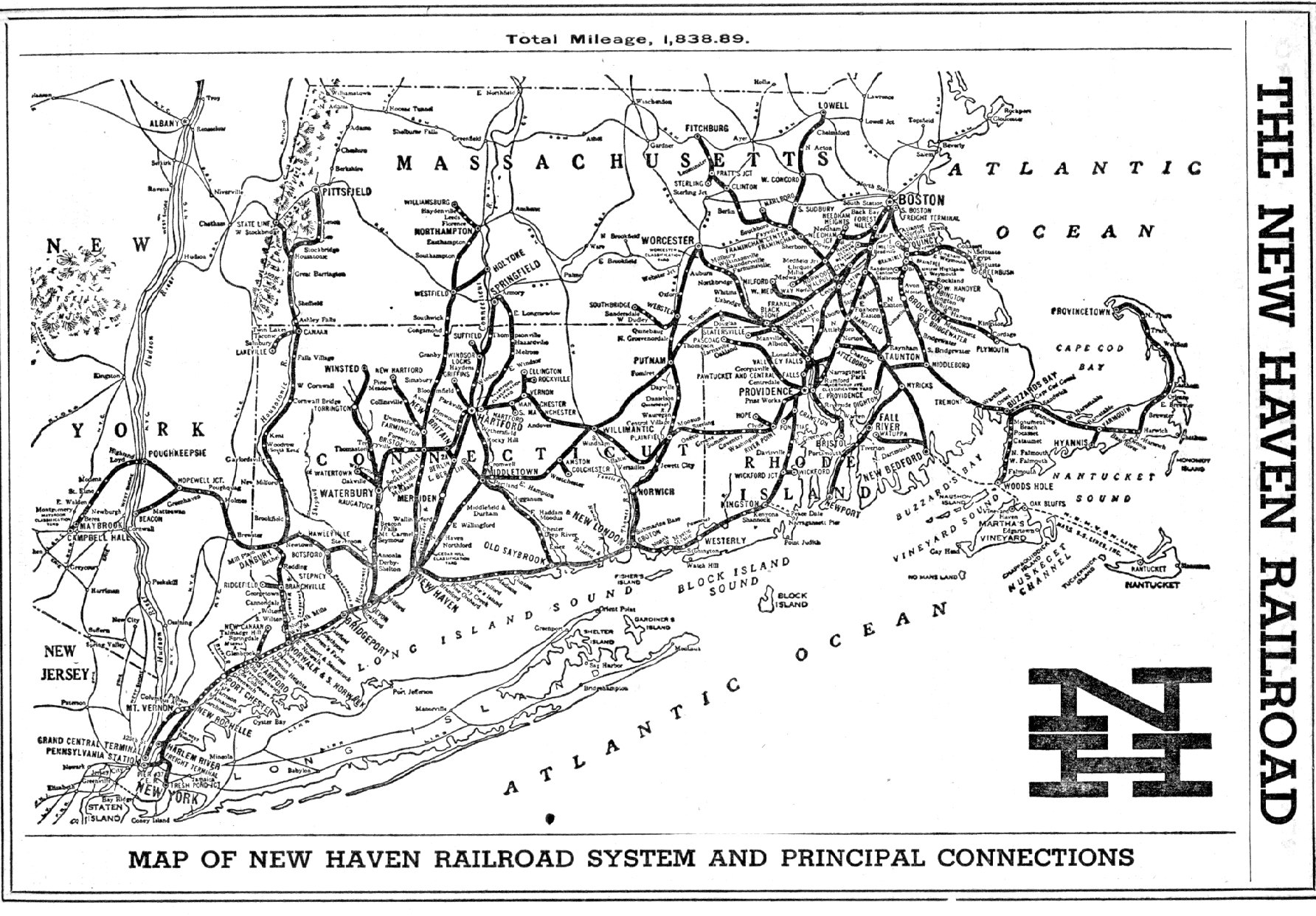 New haven ct tide chart