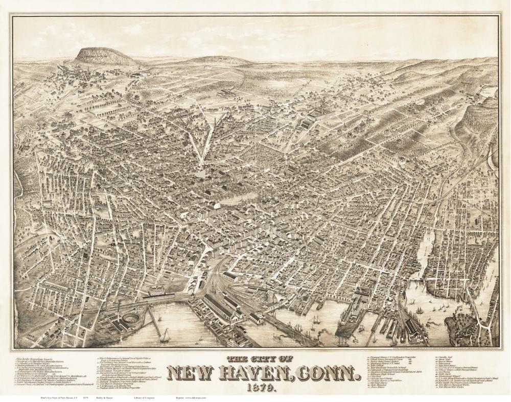 NewHaven_1879_web3