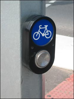 bicycle-pushbutton
