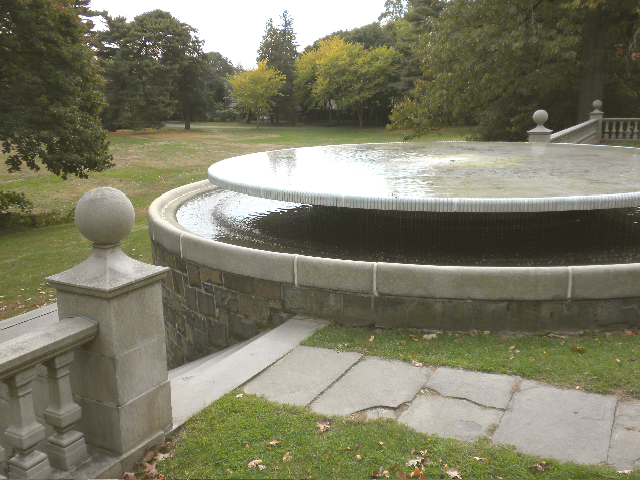 Edgerton Park_Fountain