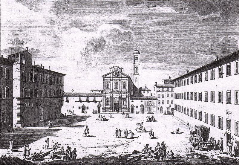 Engraving_Piazza Ognissanti.jpg