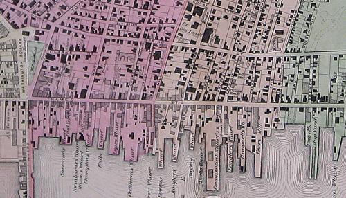 Newport_1870_map