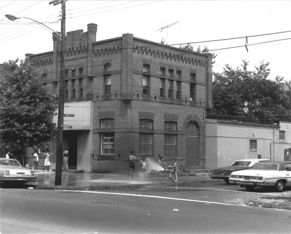 649 Howard Avenue_1984
