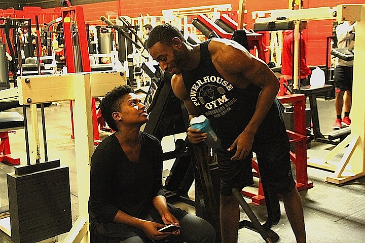 henry-and-daviya-green-in-gym